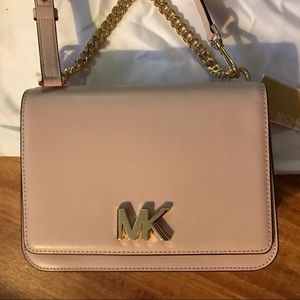 Michael Kors Other - MK handbag. NWT